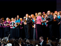 323 5th March 2016 -  Vivace Concert - GLive Guilford - by Ash Mills