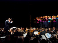 317 5th March 2016 -  Vivace Concert - GLive Guilford - by Ash Mills