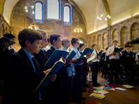 018 14th May 2016 - 3Choirs Evensong - photo by AshMills