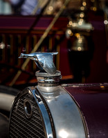 009 Salisbury Museum - Steam Cars June 2017 - photo by Ash Mills