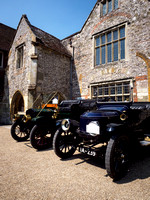 012 Salisbury Museum - Steam Cars June 2017 - photo by Ash Mills