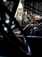 014 Salisbury Museum - Steam Cars June 2017 - photo by Ash Mills