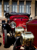 019 Salisbury Museum - Steam Cars June 2017 - photo by Ash Mills