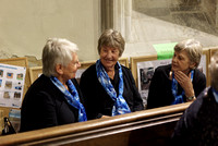011 Salisbury Community Choir concert 08102016 photo by Ash Mills