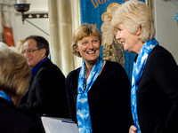 016 Salisbury Community Choir concert 08102016 photo by Ash Mills