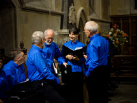 017 Salisbury Community Choir concert 08102016 photo by Ash Mills