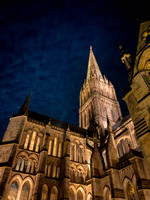 050Salisbury Cathedral - 22 Dec2018 _Photo by Ash Mills