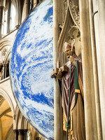 134  23May2019 - Salisbury Cathedral -  - Photo by Ash Mills