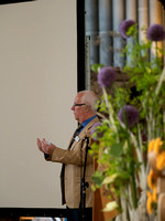 184 2020 Flower Display Opening - Demonstration -  Salisbury Cathedral 15thJune2019- photo by Ash Mills