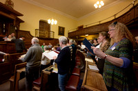 012  Winterbourne Opera - Trial by Jury - 28thFeb2015 - by Ash Mills