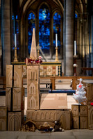 006 8thDec2016_Salisbury Cathedral_Photo by Ash Mills