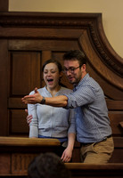 016  Winterbourne Opera - Trial by Jury - 28thFeb2015 - by Ash Mills